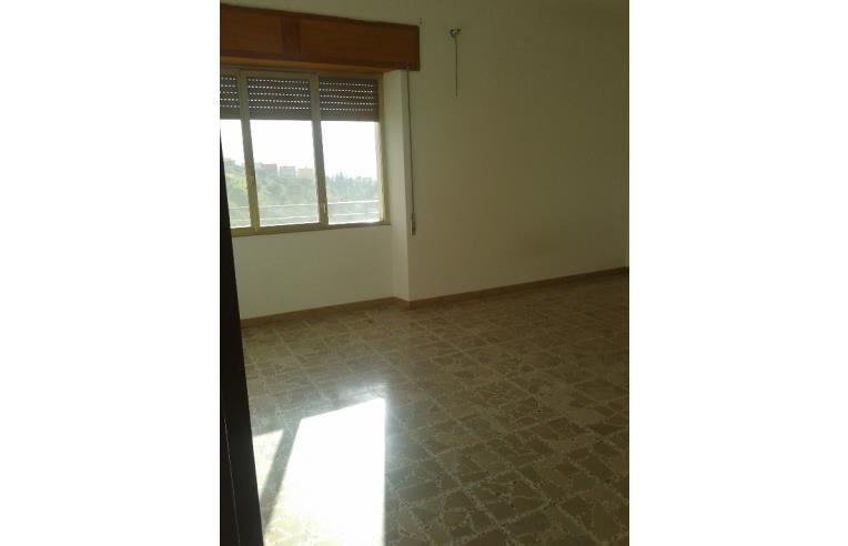 Foto 2 - Appartamento in Vendita da Privato - Bolotana (Nuoro)