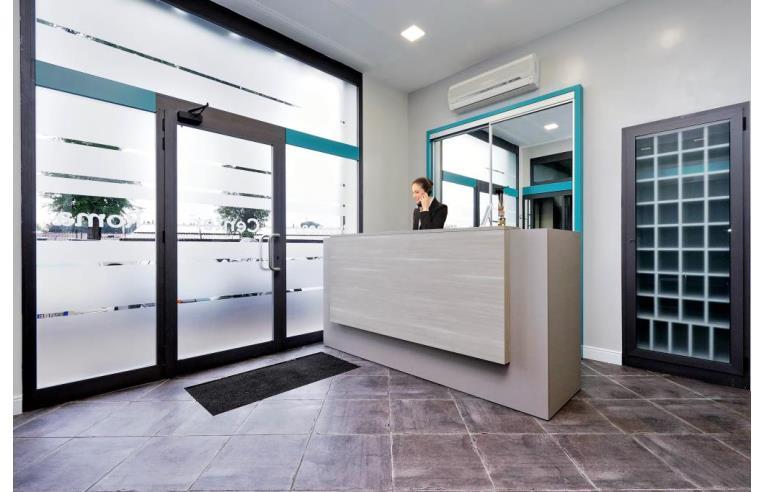 Ufficio Business Center Roma : Privato affitta ufficio ufficio privato con reception presso