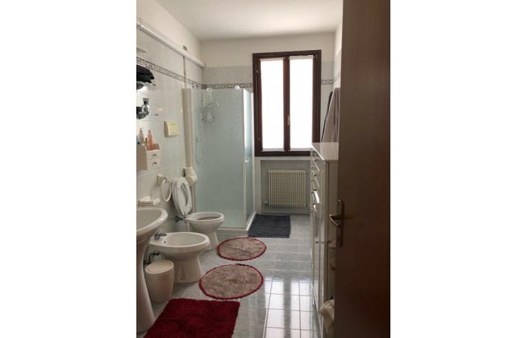 Privato vende appartamento appartamento arredato cessalto - Punto bagno treviso ...