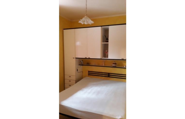 Foto 3 - Appartamento in Vendita da Privato - Siniscola, Frazione La Caletta