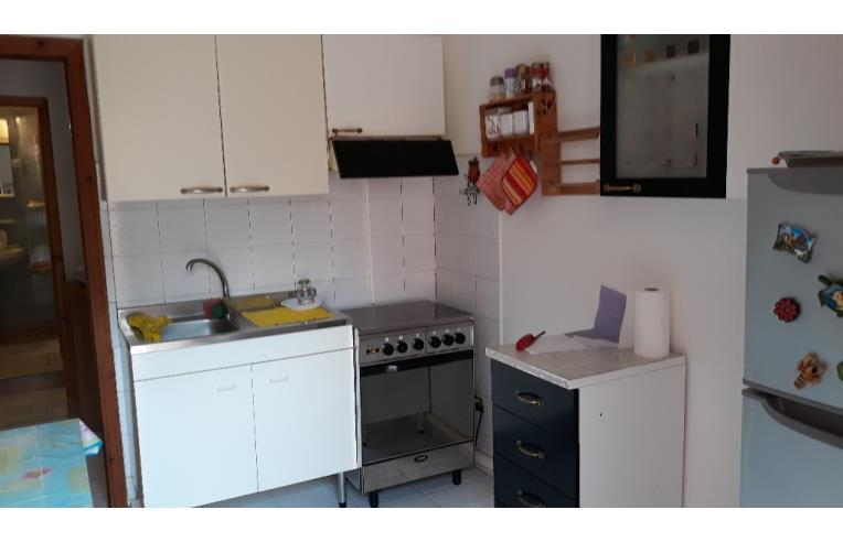 Foto 7 - Appartamento in Vendita da Privato - Siniscola, Frazione La Caletta