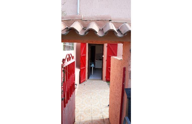 Foto 8 - Appartamento in Vendita da Privato - Siniscola, Frazione La Caletta