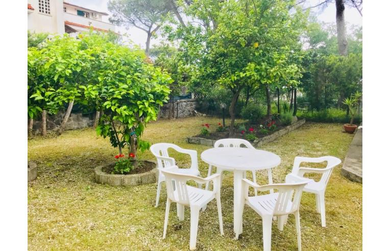 Privato affitta casa vacanze appartamento con giardino ischia porto annunci ischia frazione - Casa vacanza con giardino privato liguria ...