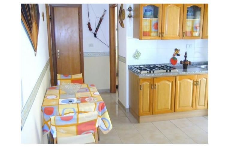 Privato affitta appartamento vacanze casa x vacanze for Case in affitto arredate cosenza