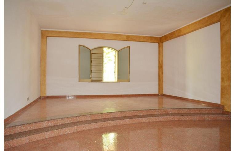 Foto 4 - Villa in Vendita da Privato - Noto (Siracusa)