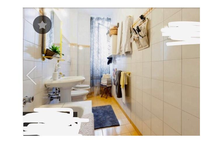 Privato affitta stanza singola camera singola in un palazzo signorile annunci milano zona - Singola con bagno privato milano ...