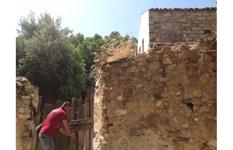 Foto 4 - Casa indipendente in Vendita da Privato - Oliena (Nuoro)