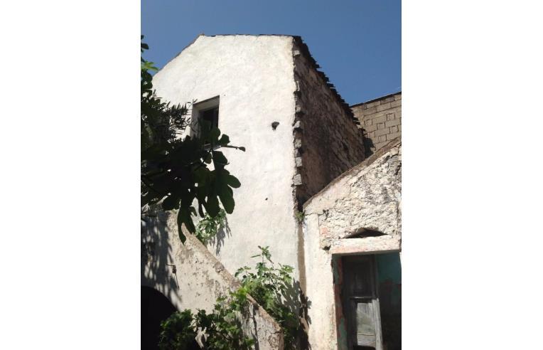 Foto 2 - Casa indipendente in Vendita da Privato - Oliena (Nuoro)