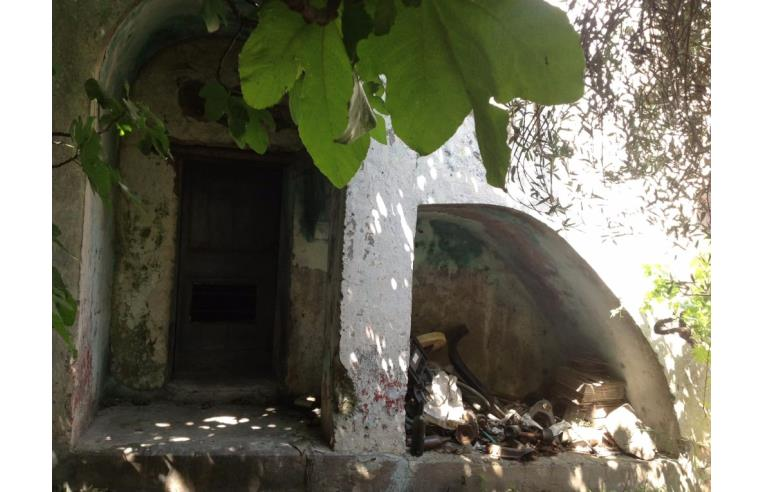 Foto 1 - Casa indipendente in Vendita da Privato - Oliena (Nuoro)