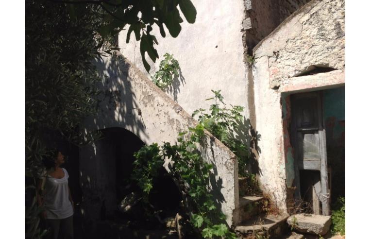 Foto 3 - Casa indipendente in Vendita da Privato - Oliena (Nuoro)