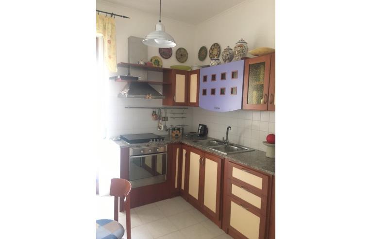 Privato Affitta Appartamento Vacanze, casa vacanza Alghero ...