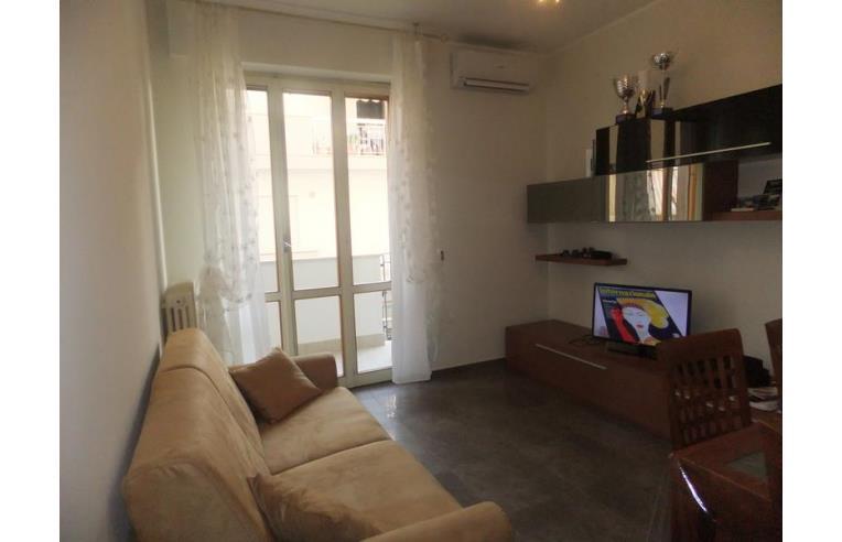 privato affitta appartamento vacanze, appartamento per vacanze a