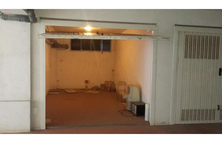 Foto 1 - Box/Garage/Posto auto in Vendita da Privato - Rende, Frazione Quattromiglia