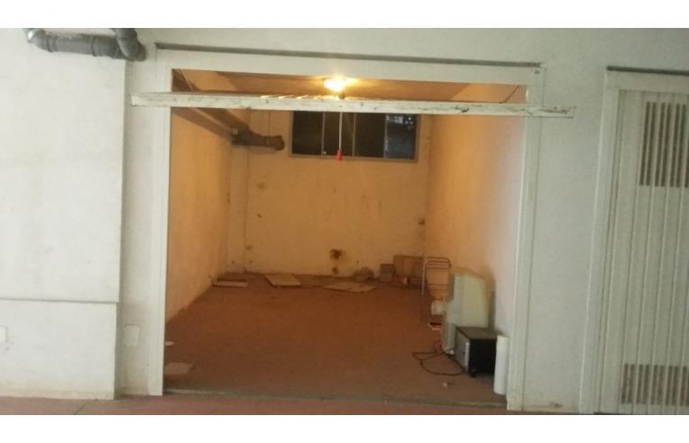 Foto 3 - Box/Garage/Posto auto in Vendita da Privato - Rende, Frazione Quattromiglia
