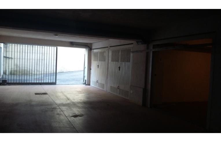 Foto 2 - Box/Garage/Posto auto in Vendita da Privato - Rende, Frazione Quattromiglia