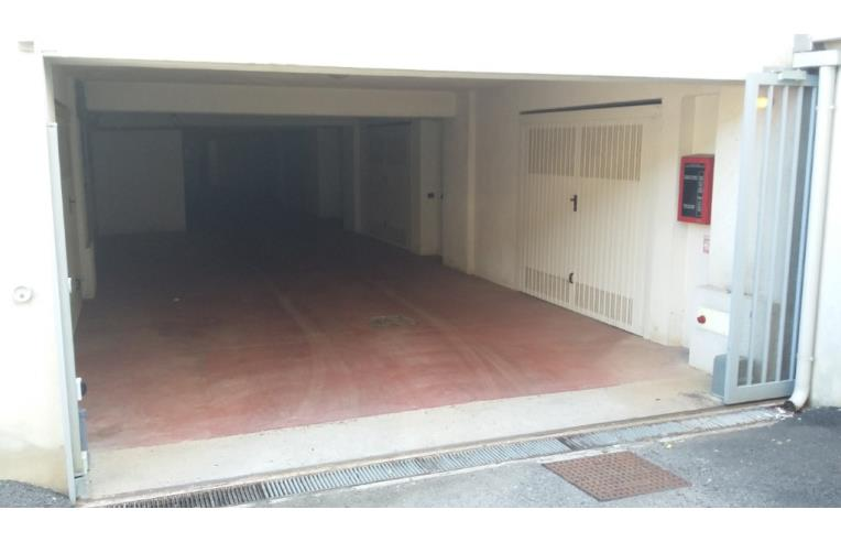 Foto 4 - Box/Garage/Posto auto in Vendita da Privato - Rende, Frazione Quattromiglia