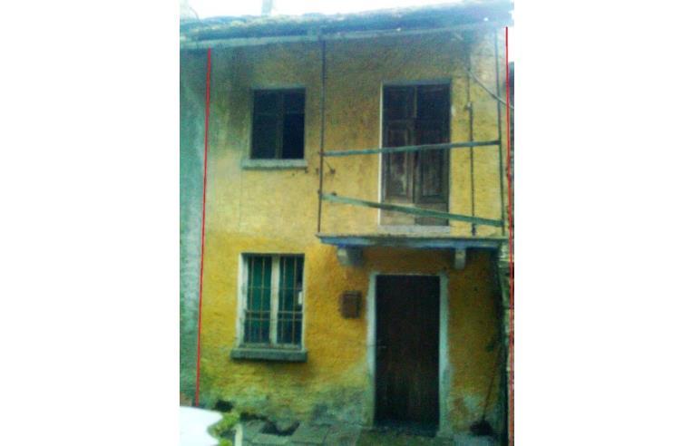 Foto 7 - Appartamento in Vendita da Privato - Cosio Valtellino, Frazione Regoledo