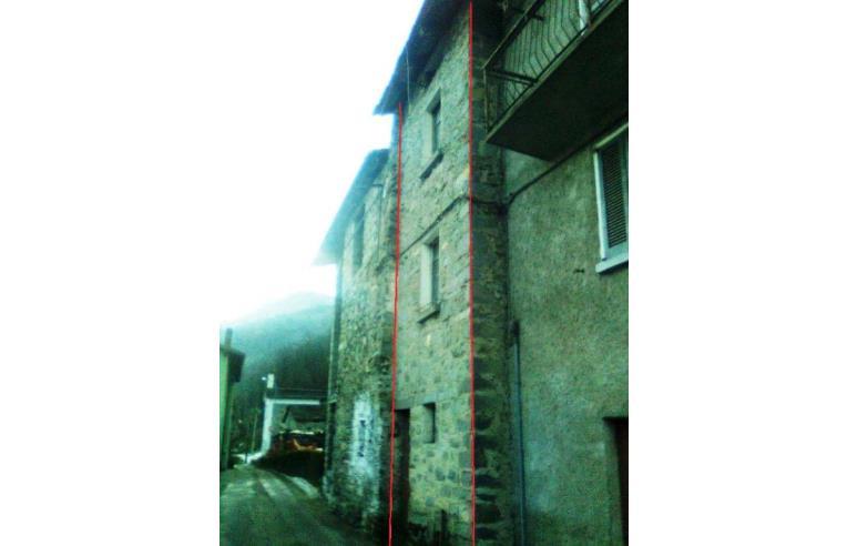 Foto 1 - Appartamento in Vendita da Privato - Cosio Valtellino, Frazione Regoledo