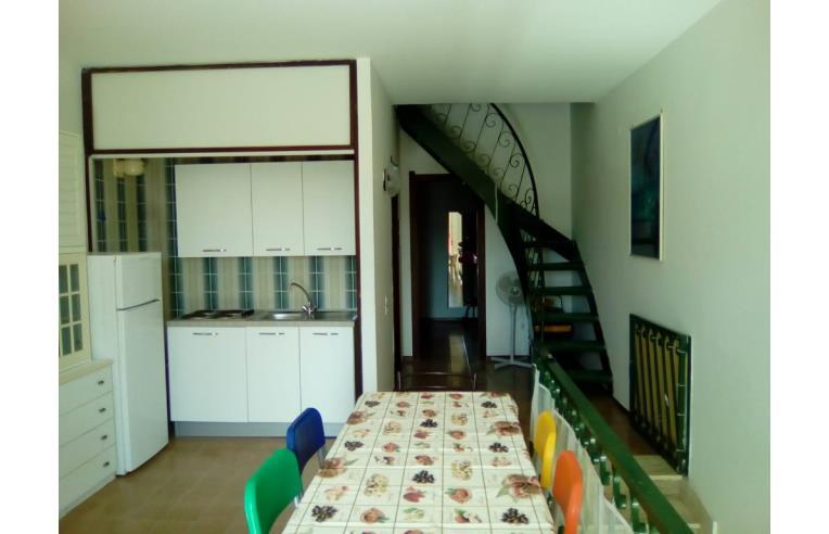 Privato affitta appartamento casa vacanza annunci for Case in affitto a foggia non arredate