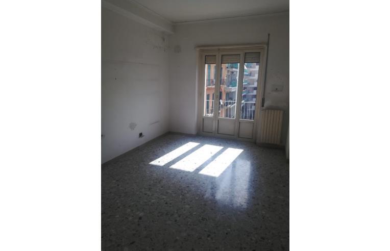 Foto 1 - Palazzo/Stabile in Vendita da Privato - Napoli, Zona Arenella