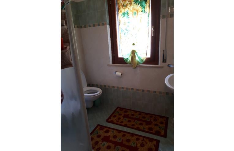 Foto 4 - Appartamento in Vendita da Privato - Asciano (Siena)