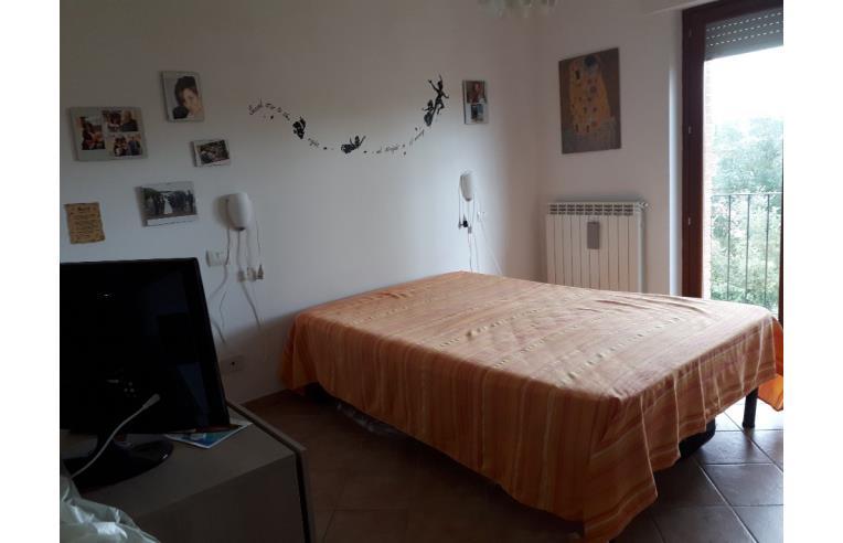 Foto 1 - Appartamento in Vendita da Privato - Asciano (Siena)
