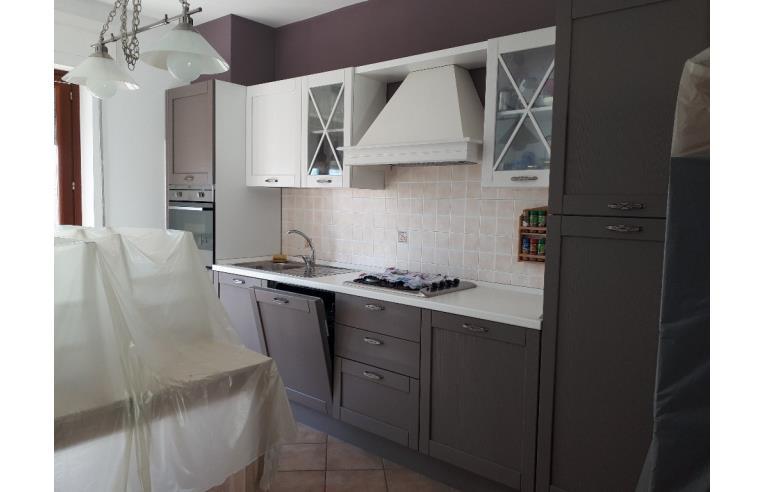 Foto 6 - Appartamento in Vendita da Privato - Asciano (Siena)
