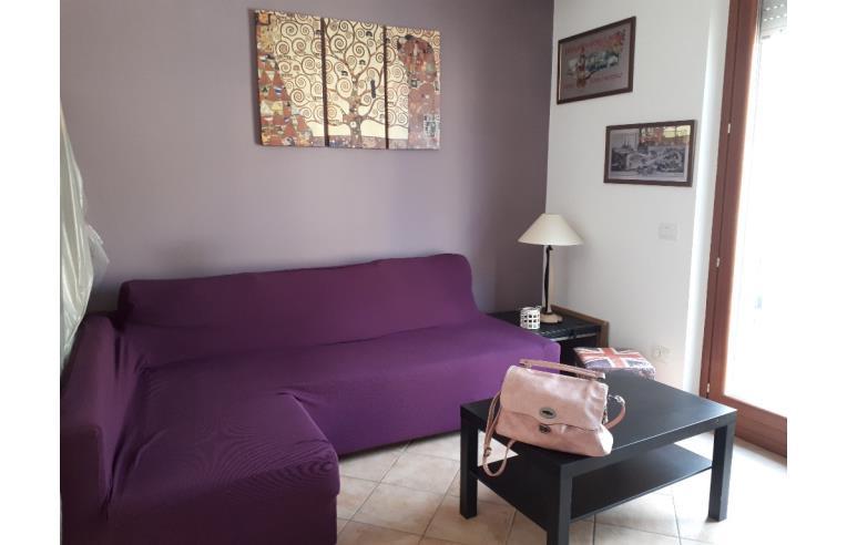 Foto 5 - Appartamento in Vendita da Privato - Asciano (Siena)
