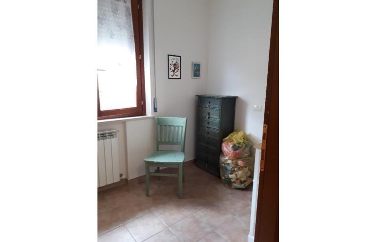 Foto 2 - Appartamento in Vendita da Privato - Asciano (Siena)