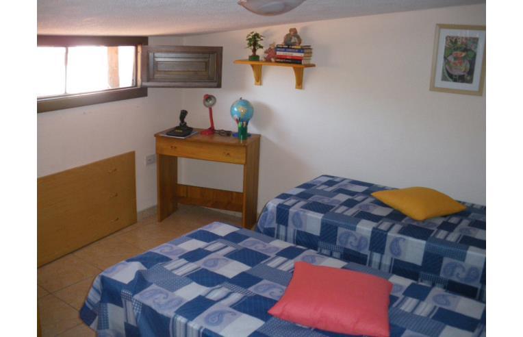 Foto 8 - Casa indipendente in Vendita da Privato - Sorgono (Nuoro)