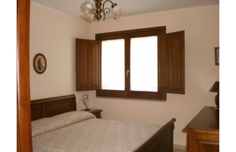 Foto 6 - Casa indipendente in Vendita da Privato - Sorgono (Nuoro)