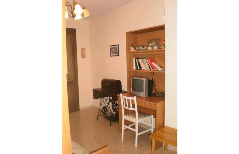 Foto 5 - Casa indipendente in Vendita da Privato - Sorgono (Nuoro)