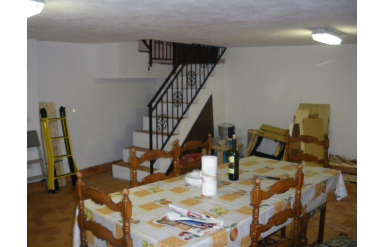 Foto 7 - Casa indipendente in Vendita da Privato - Sorgono (Nuoro)