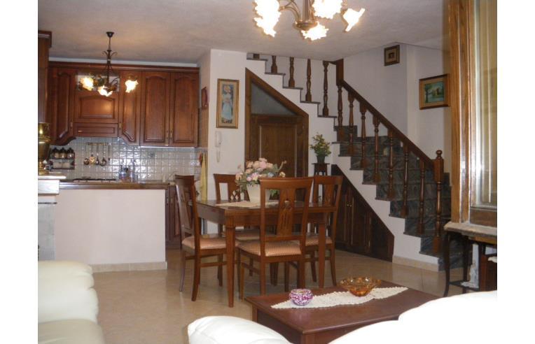 Foto 2 - Casa indipendente in Vendita da Privato - Sorgono (Nuoro)