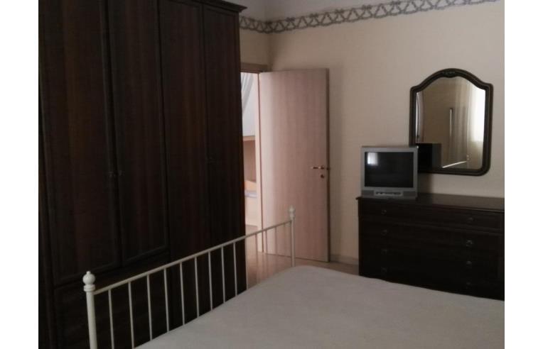 Privato affitta appartamento appartamento ammobiliato for Affitto trani arredato