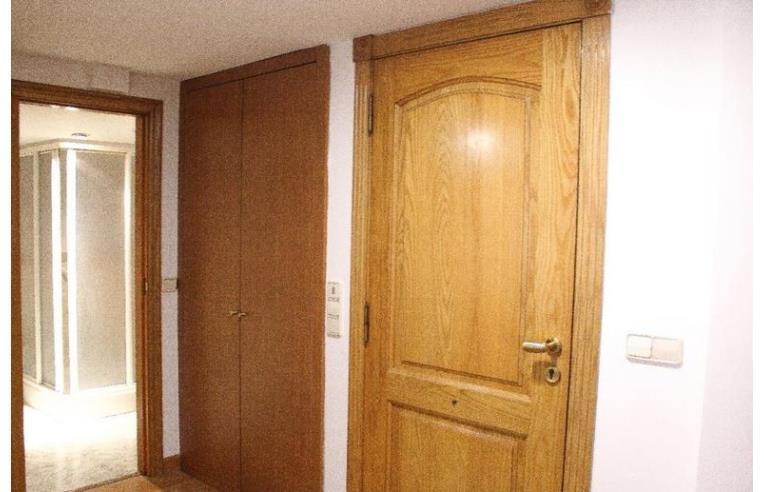 Privato affitta appartamento bilocale 60 mq arredato for Appartamento arredato torino