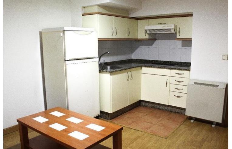 Privato affitta appartamento bilocale 60 mq arredato annunci torino zona centro for Bilocale arredato affitto torino