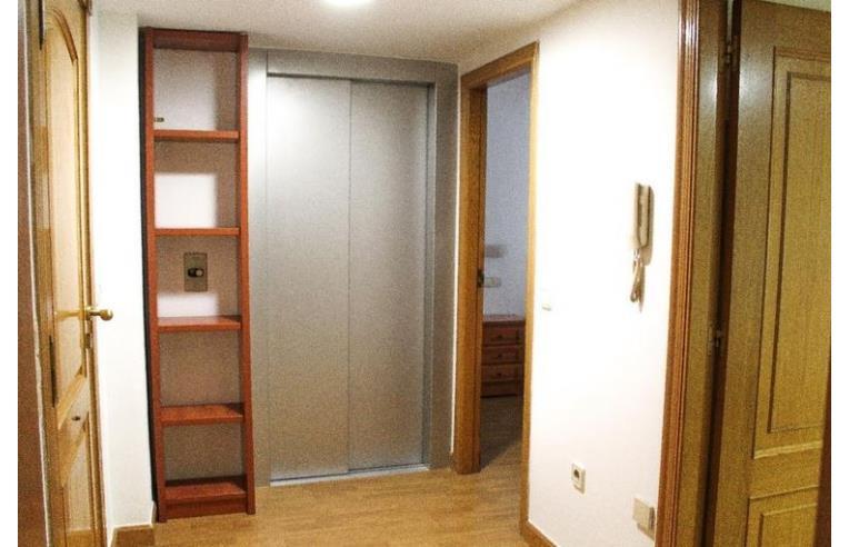 Privato affitta appartamento bilocale 60 mq arredato for Bilocale arredato affitto torino