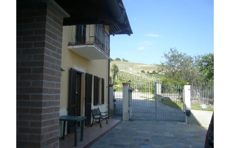 Privato vende casa indipendente casa indipendente for Piani casa 2 camere da letto piano piano aperto