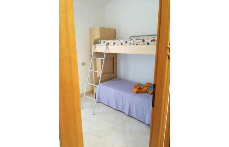 Privato affitta appartamento graziosa villetta for Appartamenti arredati in affitto cagliari
