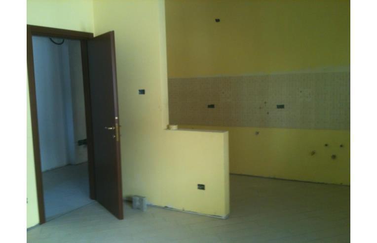 Privato vende casa indipendente casa in centro annunci for Nuovi piani domestici con suite di annunci personali