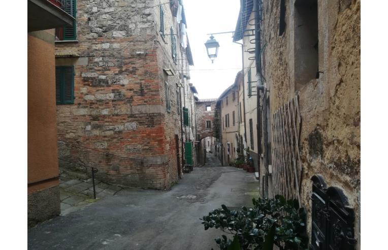 Foto 1 - Appartamento in Vendita da Privato - Sarteano (Siena)