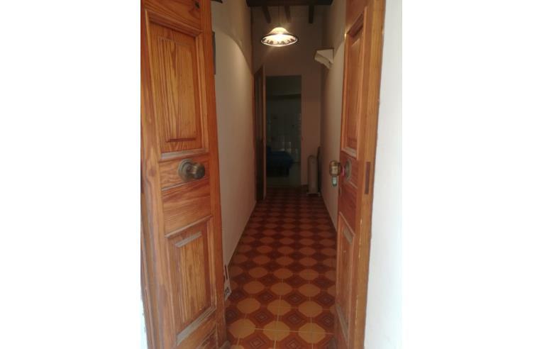 Foto 7 - Appartamento in Vendita da Privato - Sarteano (Siena)