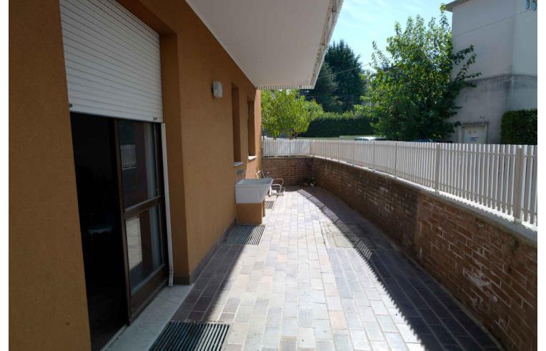 Foto 5 - Appartamento in Vendita da Privato - Tricesimo (Udine)