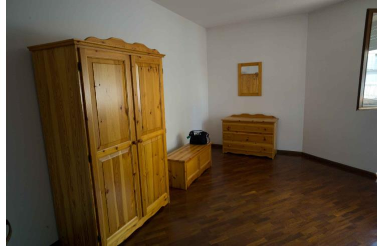 Foto 2 - Appartamento in Vendita da Privato - Tricesimo (Udine)