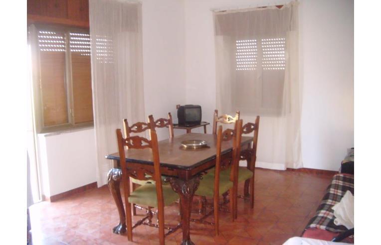Foto 5 - Appartamento in Vendita da Privato - Amantea (Cosenza)