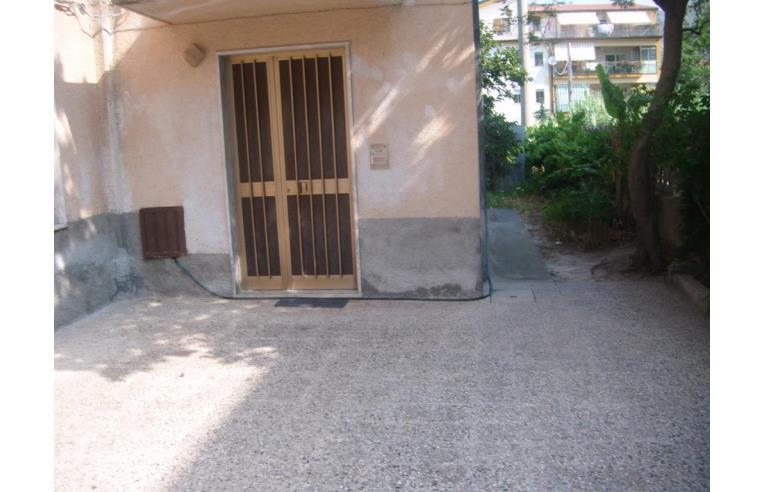 Foto 2 - Appartamento in Vendita da Privato - Amantea (Cosenza)