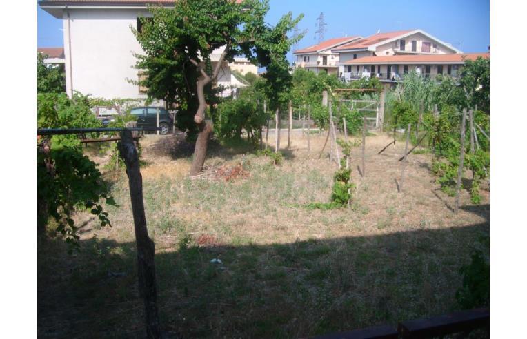 Foto 4 - Appartamento in Vendita da Privato - Amantea (Cosenza)