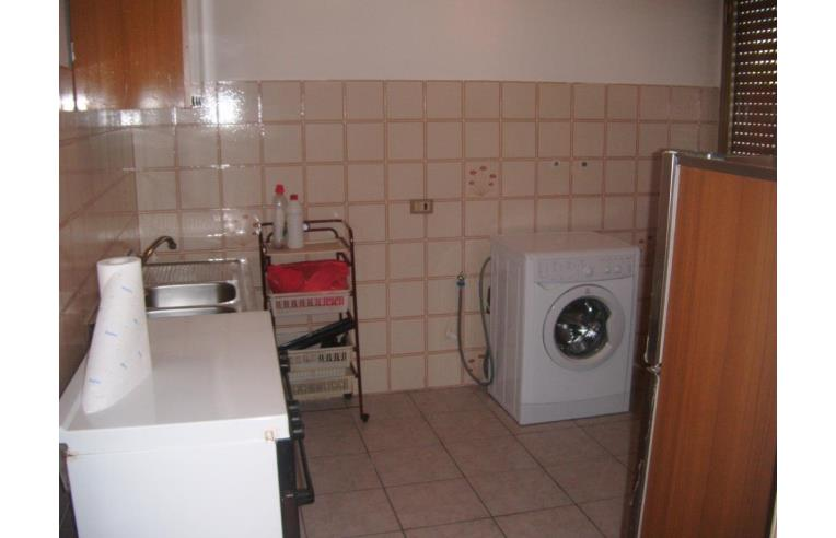 Foto 7 - Appartamento in Vendita da Privato - Amantea (Cosenza)
