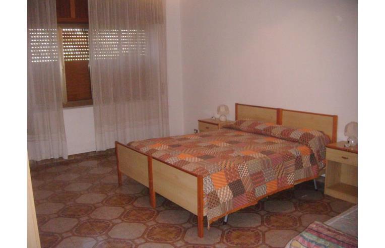 Foto 6 - Appartamento in Vendita da Privato - Amantea (Cosenza)